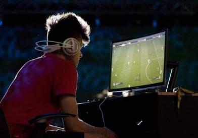 В МГПУ состоялся онлайн-семинар по киберспорту