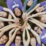 Студенты ИЕСТ успешно выступили на «Я — профессионал»